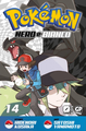 Pokémon Adventures BW IT volume 14.png