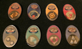TCG League Cycle 4 Badges.png