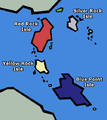 Whirl Islands anime map.png
