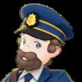 Y-Comm Profile Postman.png