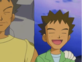 Young Brock.png