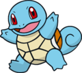 007Squirtle Dream 3.png