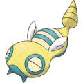 206Dunsparce.png