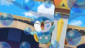 Barry Piplup Masters Trailer.png
