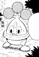 Bonsly PMDP.png
