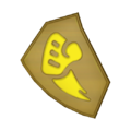 Fighting Badge.png