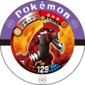 Groudon 15 004.png