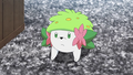 Mallow Shaymin.png
