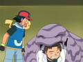 Muk and Birch.png