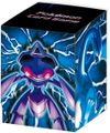 Official Genesect Deck Case Front.jpg
