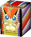Official Victini Deck Case.jpg