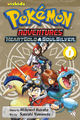Pokémon Adventures VIZ volume 41.png
