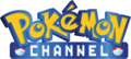Pokemon Channel logo.png