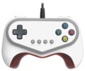 Pokkén Tournament Pro Pad.png