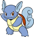 008Wartortle Dream.png