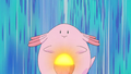 Brock Chansey Softboiled.png