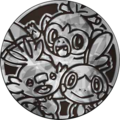 GSPC Silver Galar Starters Coin.png
