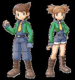 PokemonRanger Character 02.png