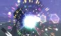 Prismatic Laser VIII.png