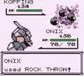 Rock Throw I.png