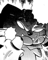 Snubbull Scary Face PM.png
