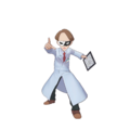 Spr Masters Masked Scientist.png