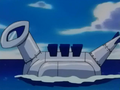 Team Rocket Lugia Robot.png