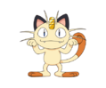 052Meowth XY anime 2.png