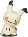 Ditto Collection Mimikyu.png
