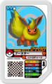 Flareon 05-011.png