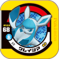 Glaceon 5 27.png