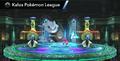 Kalos Pokémon League Ironworks Chamber SSB4WU.png