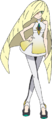 Lusamine SM.png