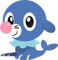 Popplio Playhouse.png