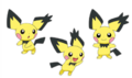 Spiky-eared Pichu.png
