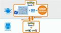 XY Prerelease Pokémon Bank 100 boxes.png