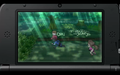 XY Prerelease forest.png