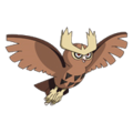 164-Noctowl.png
