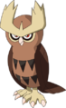164Noctowl OS anime.png