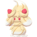 869Alcremie-Caramel Swirl-Strawberry.png