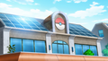 Anistar City Pokémon Center.png