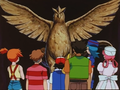 Articuno Statue.png