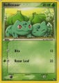 Bulbasaur12POPSeries2.jpg