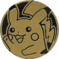 Coin Pikachu Pokémon Game Show.png