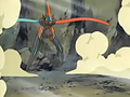 Deoxys Speed Forme anime.png