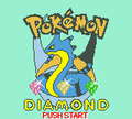 Fake Diamond start.png