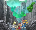 Kalos Route 11 anime.png