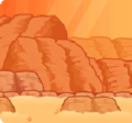 Magikarp Jump Red Rock.png