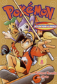 Pokémon Adventures CY volume 8.png