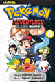Pokémon Adventures VIZ volume 43.png